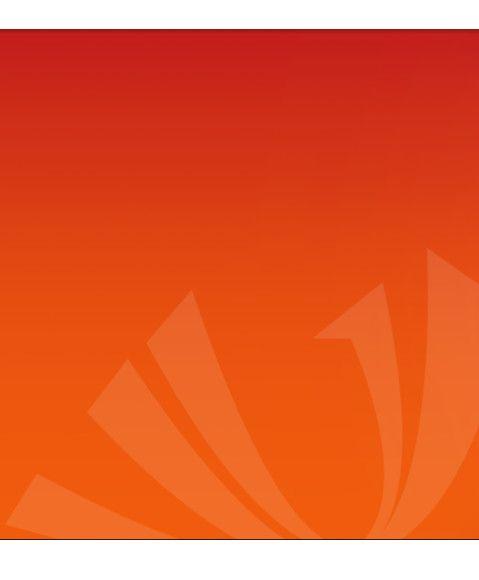 Image pour le design